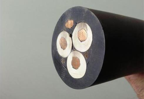防火电缆的安装注意事项