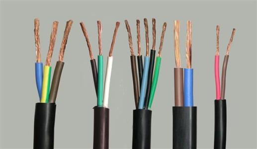 电缆1.jpg